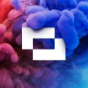 Brave Spark logo
