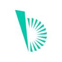 Bravium Consulting Inc. logo
