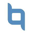 Bravo Advocats Associats, S.C.P. logo