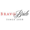 BravoBride.com logo