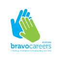 Bravo Consulting Group - Australia logo
