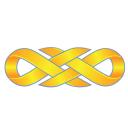 Bravo Delta Consulting, LLC logo