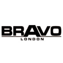 Bravo London Limited logo