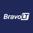 Bravo LT, LLC logo