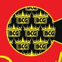 Brawlin Combat Gear logo