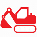Brawner Builders, Inc. logo