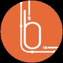 Braxem Networks on Elioplus