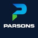 Braxton Technologies LLC logo