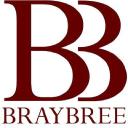 BrayBree Publishing Company LLC logo