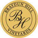 Braydun Hill Wine logo