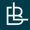 Bray & Long, PLLC logo