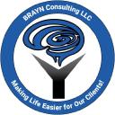 BRAYN Consulting LLC logo