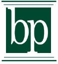 Bray Properties Ltd. logo
