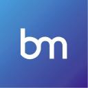 Brayshaw Morey Accountants logo