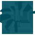 Brayton Energy LLC logo