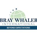 Bray Whaler International logo
