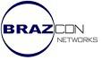 Brazcon Networks logo