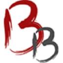 Brazen Bras Boutique logo