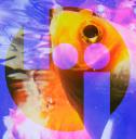 Brazier Interiors logo