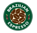 Brazilian Espresso - Send cold emails to Brazilian Espresso