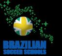 Brazilian Soccer Schools Sydney logo