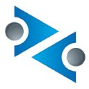 Brazil Machinery Solutions - BMS logo