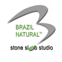Brazil Natural, Inc. logo
