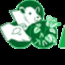 Brazsoft Sw-Rural - O software mais completo do mercado. logo