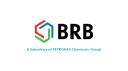 BRB International BV logo