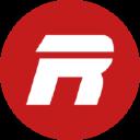BRB Staalbouw B.V. logo