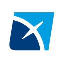 Brb.com