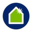 Brbrokers.com