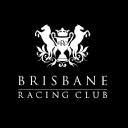 Brisbane Racing Club logo icon