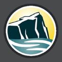 Black Rock Congregational Church logo