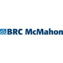 BRC McMahon Reinforcements Ltd. logo