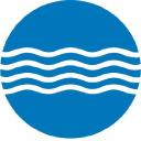 Blue River Career Program logo