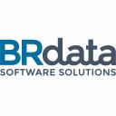 B Rdata logo icon