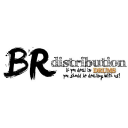 BR Distribution Ltd logo