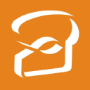 Bread for the World logo