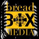 Breadbox Media logo