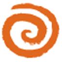 Bread Poets Baking Company logo