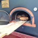 Bread Stone Ovens, LLC logo