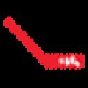 Break-Away Group of Companies logo
