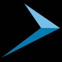 Break Away Games logo icon