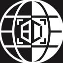 Break Content logo