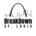 BreakDown St. Louis logo