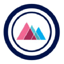 Breaking Into Startups logo icon