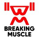 Homepage | Breaking Muscle