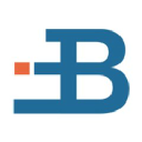 Breakout Capital Finance logo icon