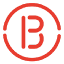 Breakout Games logo icon
